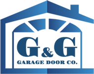 G & G Garage Door Company