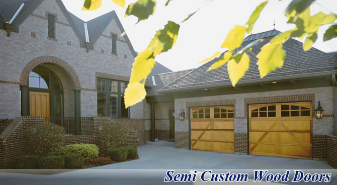 Create the home you love with G&G Garage Doors