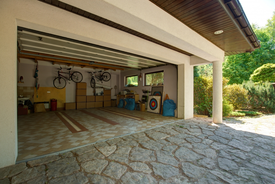 garage-floor2