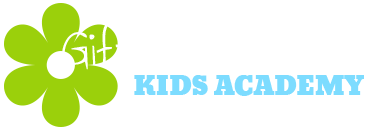 Gifted and Talented Kid's Academy, INC