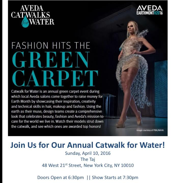givingbackaveda-catwalks-water