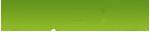 logo_avedawhite-161227-58629f48b2f4b