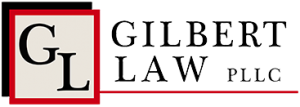 Gilbert Law PLLC