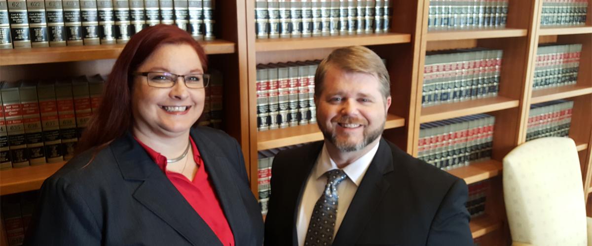 attorneys-page-cta
