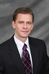 Christopher P. Langlois