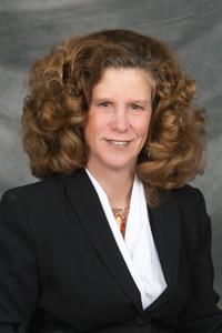 Karen S. Norlander