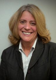 Kristine A. Lanchantin