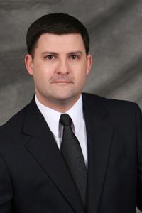 Scott P. Quesnel