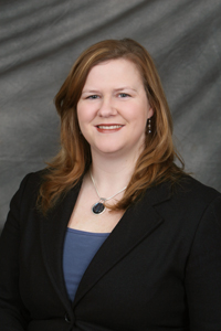 Tara L. Moffett