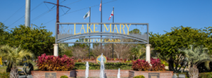 lake-mary-fountain-300x111-5ac51b84cbb92