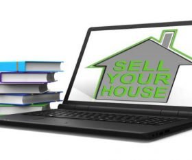 sell-your-home-