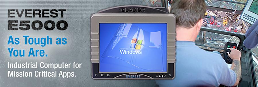 E5000-900px