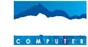 Glacier Computer