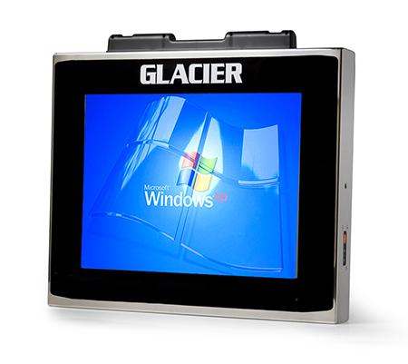 Glacier-S9000-Computer