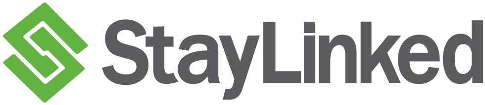 StayLinkedLogo