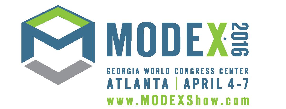 modex2