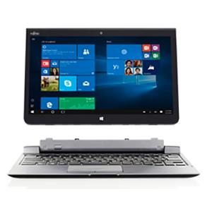 Fujitsu Tablet Q736