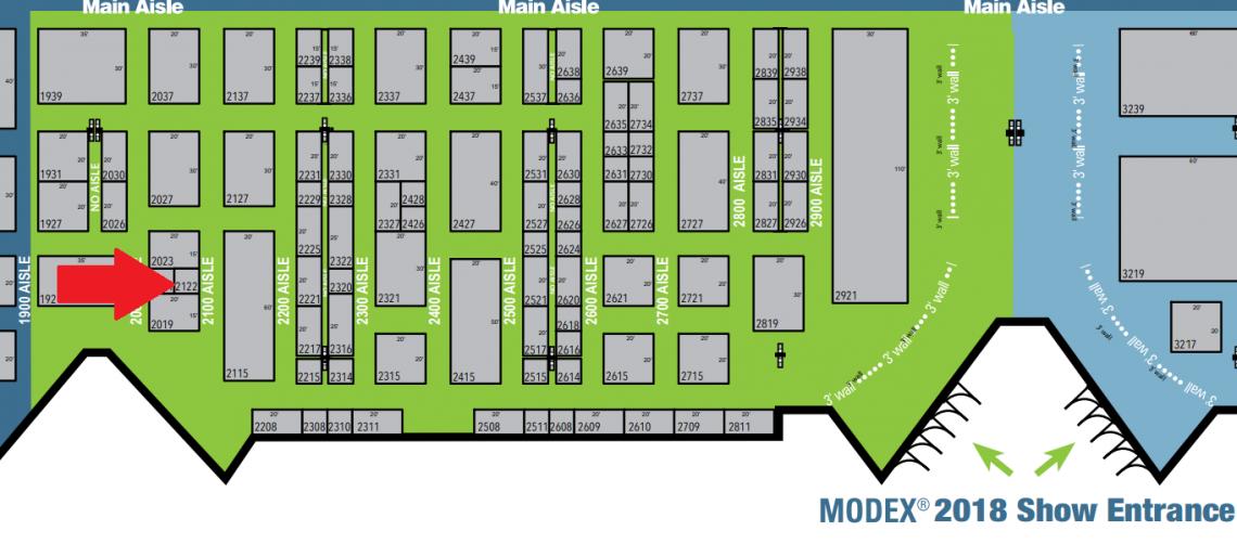 Modex-2018-Booth-B2122-5aa022347dd56