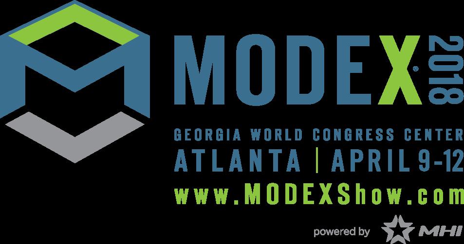 Nancy-Modex1-5aa0226cc4e34