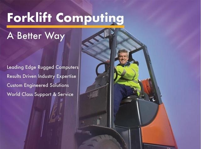 Forklift-eblast-image-top-5ac4cb8c29c27