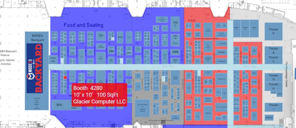 Modex-2020-Booth-4280-5e455364a0bed