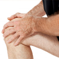 Eliminate Arthritis Pain