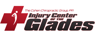 Injury Center of the Glades
