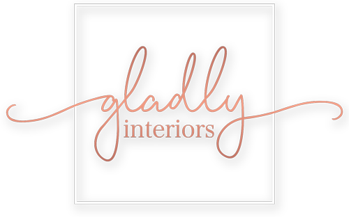 gladly interiors northern colorado interior designer interior