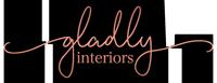 Gladly Interiors