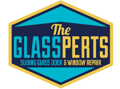 The Glassperts