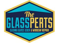 The Glassperts