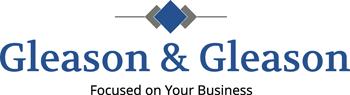 Gleason & Gleason, P.C.