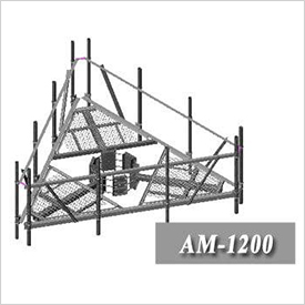 AM-1205-WD_M-Preview