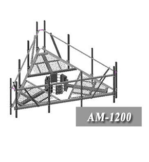 Antenna-Mounts-CTA-01