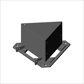 HB-13_800pix-Preview