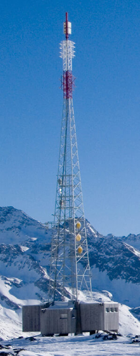 cell-tower-site-representation-img