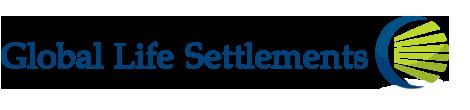 Global Life Settlements