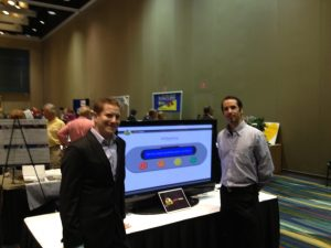 Inventor Society of South Florida Expo 2012