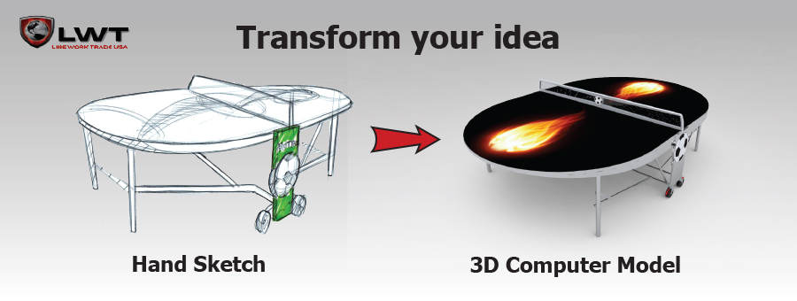 transform_your_idea copy