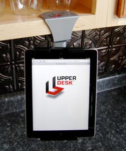 ipad accessory product development