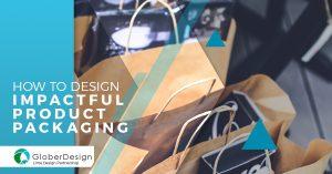 Product Design Engineer