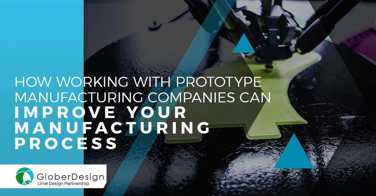 Prototype Companies