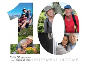 10-Things-Retirement-Income-1_pg1