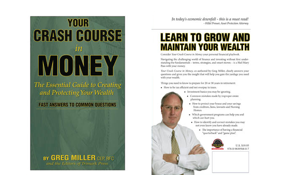 new-book-image