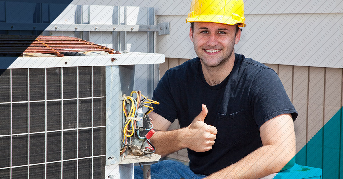 Image result for HVAC specialist