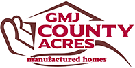 County Acres Manufactured Homes
