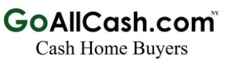 Go All Cash