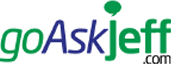 GoAskJeff.com