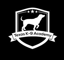 Texas K-9 Academy