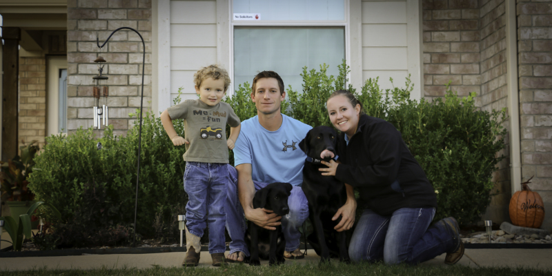 Dog Trainer Serving DFW and all North Texas